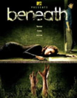 Beneath (2007) - English