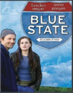 Blue State (2007) - English
