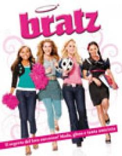 Bratz (2007) - English