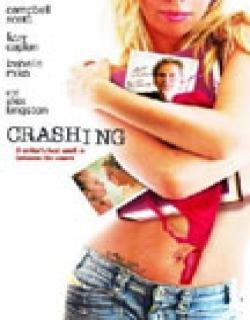 Crashing (2007) - English