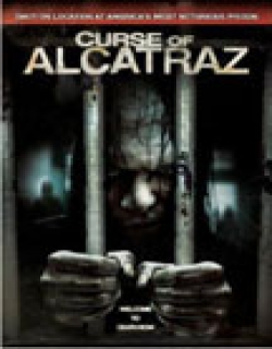 Curse of Alcatraz (2007) - English