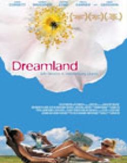 Dreamland (2007) - English