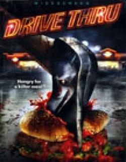 Drive Thru (2007) - English
