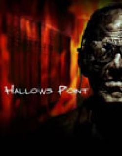 Hallows Point (2007) - English