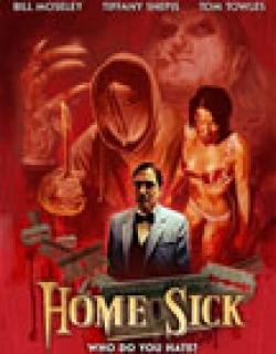 Home Sick (2007) - English