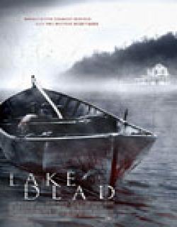 Lake Dead (2007) - English