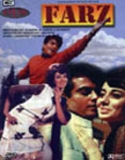 Farz (1967)