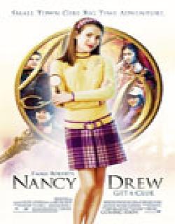 Nancy Drew (2007) - English