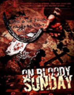 On Bloody Sunday (2007)