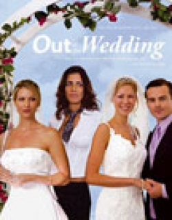 Out at the Wedding (2007) - English