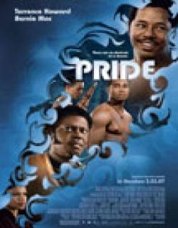 Pride (2007) - English