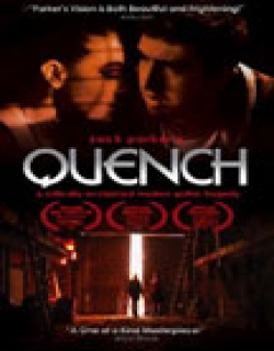 Quench (2007) - English