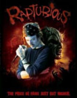 Rapturious (2007) - English
