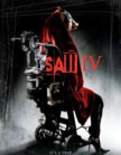 Saw IV (2007) - English