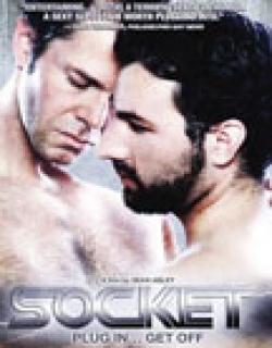 Socket (2007) - English