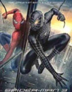 Spider-Man 3 (2007) - English