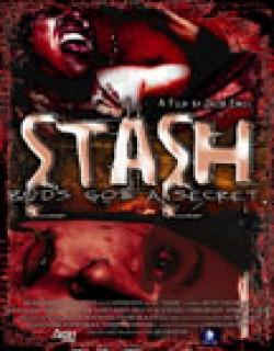 Stash (2007) - English