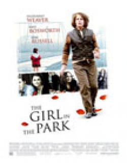 The Girl in the Park (2007) - English