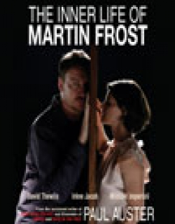 The Inner Life of Martin Frost (2007) - English