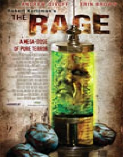 The Rage (2007) - English