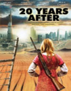 20 Years After (2008) - English