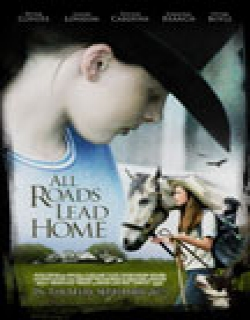 All Roads Lead Home (2008) - English