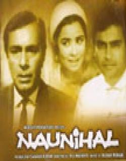 Naunihal (1967) - Hindi