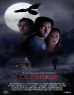 Conjurer (2008) - English