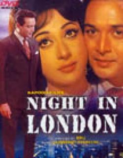 Night In London (1967)