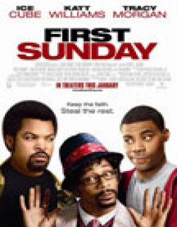 First Sunday (2008) - English