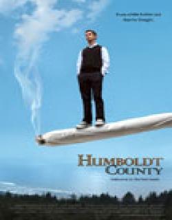 Humboldt County (2008) - English