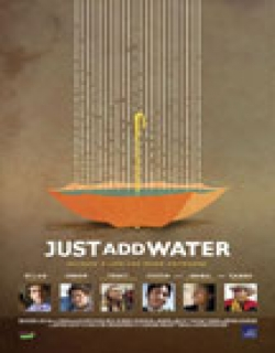 Just Add Water (2008) - English
