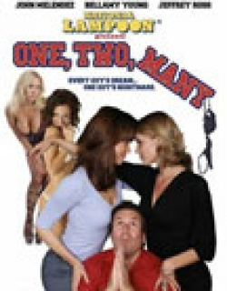 One, Two, Many (2008)
