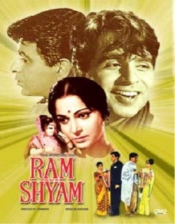 Ram Aur Shyam (1967) - Hindi