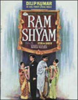 Ram Rajya (1967) - Hindi