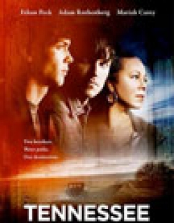 Tennessee (2008) - English