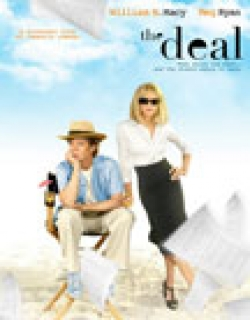 The Deal (2008) - English