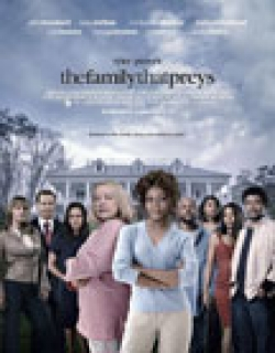 The Family That Preys (2008) - English
