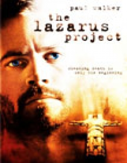 The Lazarus Project (2008) - English