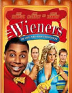 Wieners (2008) - English