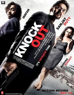 Knock Out (2010) - Hindi