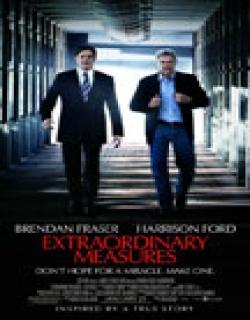 Extraordinary Measures (2010) - English