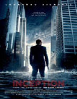 Inception (2010) - English