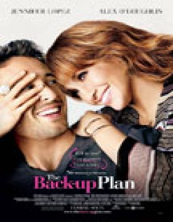 The Back-Up Plan (2010) - English