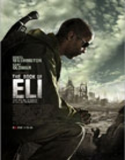 The Book of Eli (2010) - English