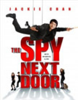 The Spy Next Door (2010) - English