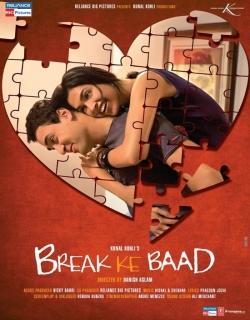 Break Ke Baad (2010) - Hindi