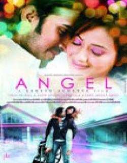 Angel (2011) - Hindi
