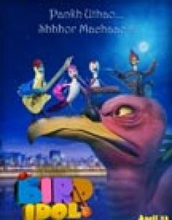 Bird Idol (2010)
