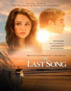 The Last Song (2010) - English